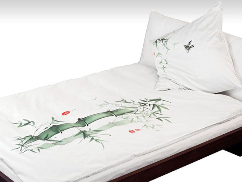 japan design bettw sche sch ne betten matratzen in frankfurt bios affair bettw sche. Black Bedroom Furniture Sets. Home Design Ideas