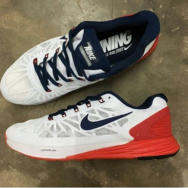 Nike for #boys #COD #cashondelivery ALL OVER #INDIA For any