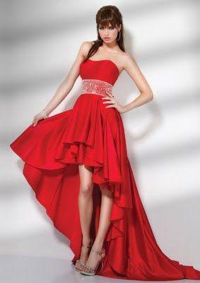 831-vestidos-de-fiesta-2011-jovani-modelo-largo-asimetrico-11.jpg (283×400)