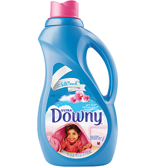 April Fresh Ultra Downy Downy April Fresh Downy Fabric Softener