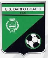 US DARFO - BOARIO  --     Darfo - Boario (BS)