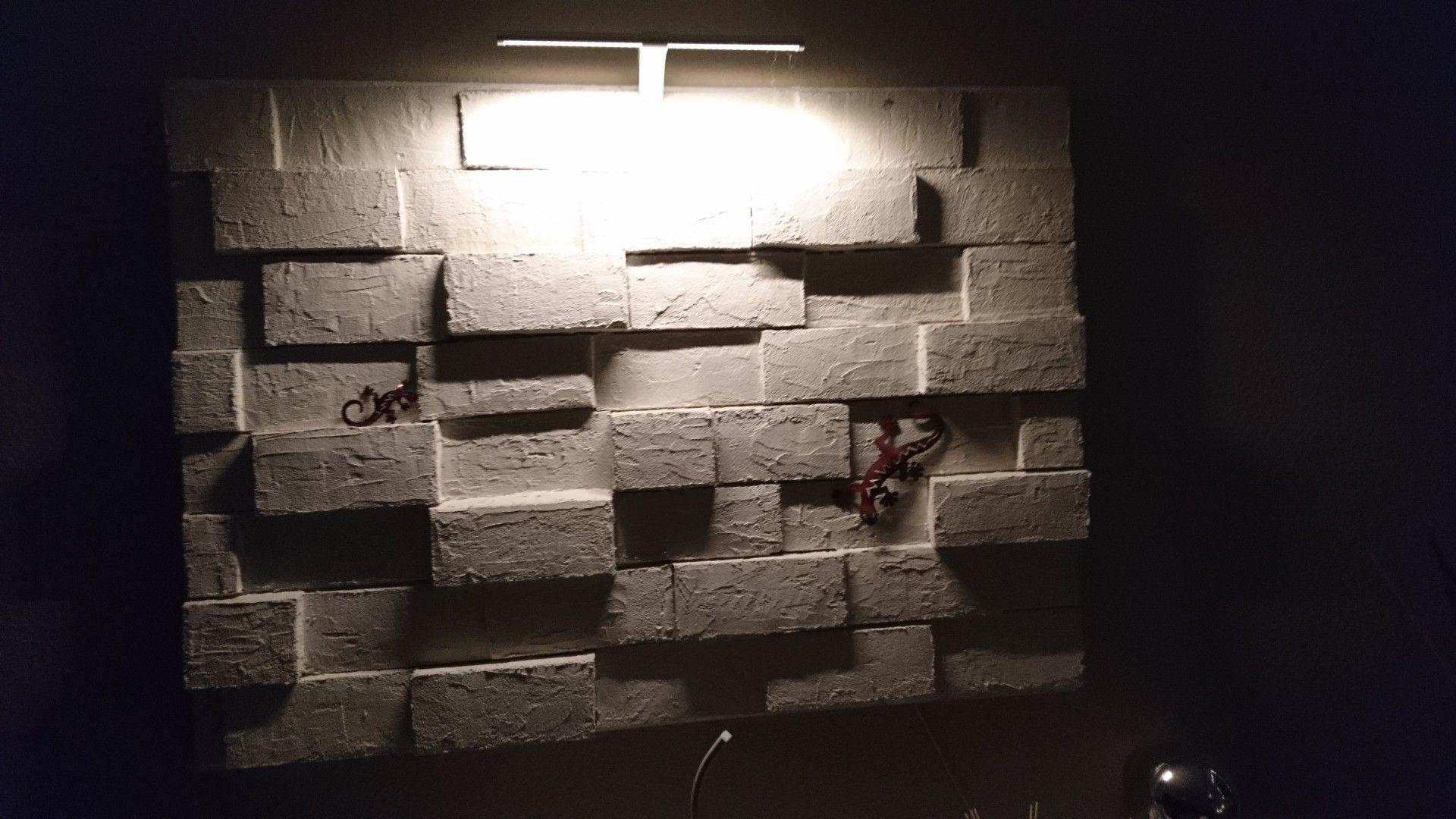 Wandlicht