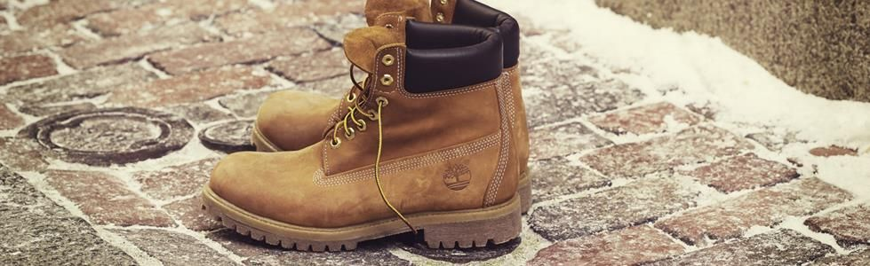code promo timberland homme