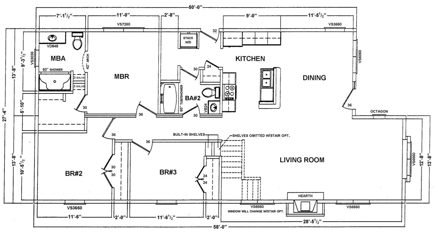 floor plan search single story three bedroom blueprints for houses google search ranch home floor plans floor 8610