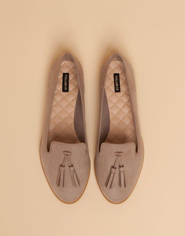 Women S Footwear Woman Pull Bear Turkey Shoe Boots Shoes Women Shoes