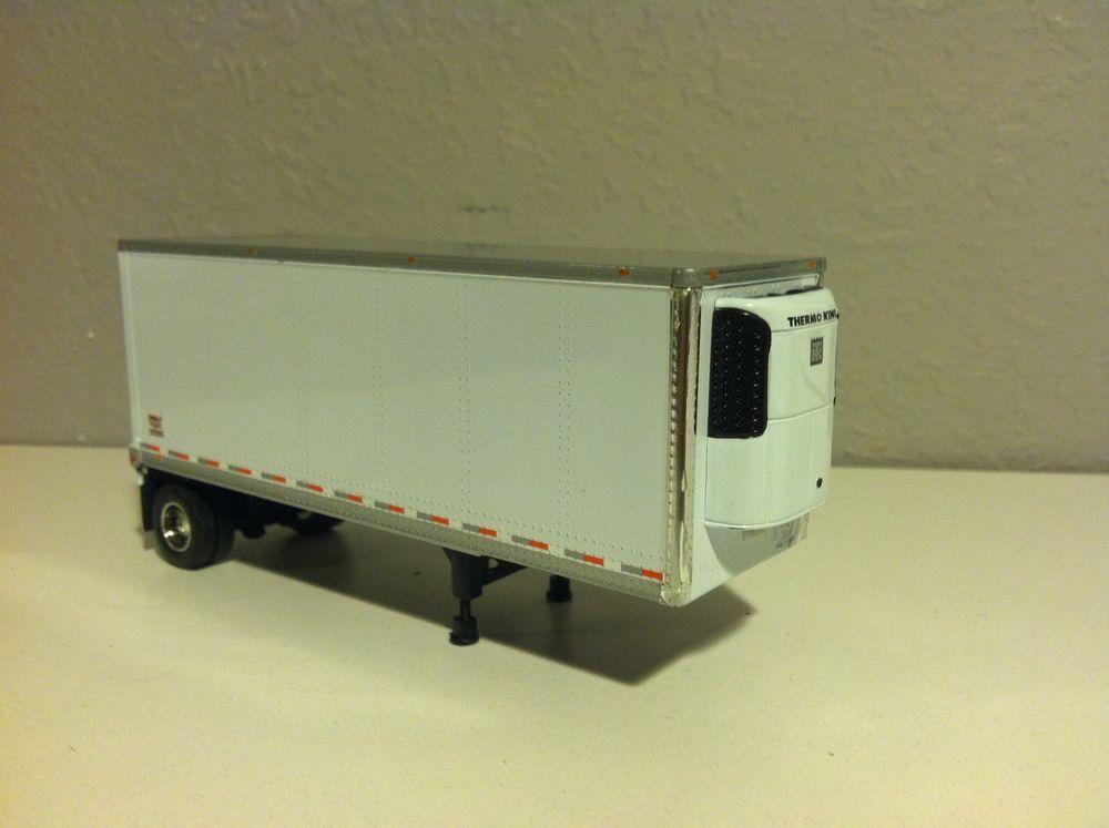 10 Foot U Haul Truck Pictures in 2020 Moving trailers, U