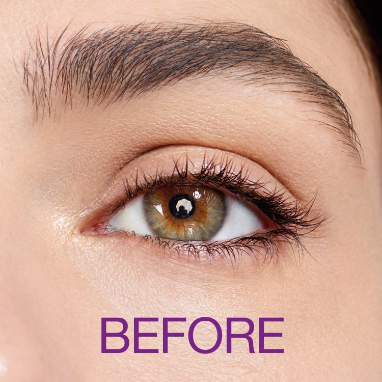 Falsies Lash Lift  - Maybelline - Merker - VITA.NO