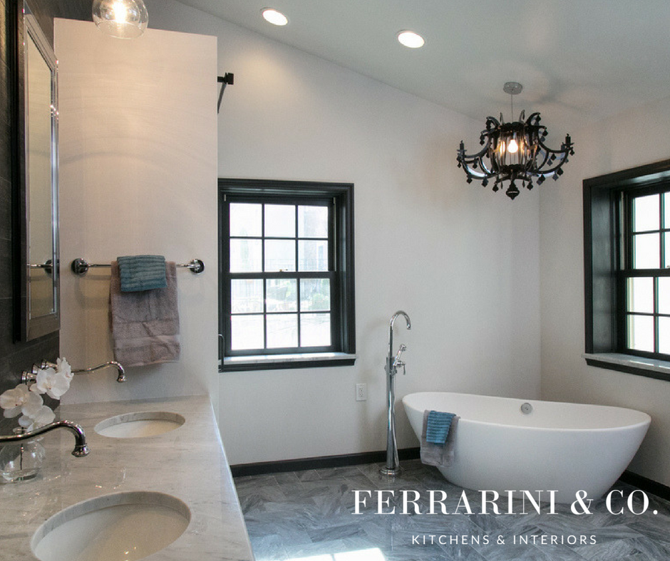 Ferrarini  co is  multi award winning international interior design company based in philadelphia pa specializing kitchen remodeling complete home also rh pinterest