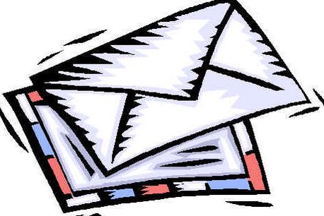 5 Contoh Surat Pernyataan Dalam Bahasa Inggris Beserta