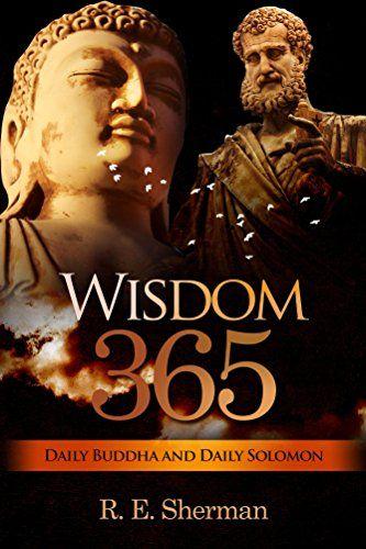Wisdom 365 by R. Sherman http://www.amazon.com/dp/B00OBS08WM/ref=cm_sw_r_pi_dp_15Swvb0E74XWK