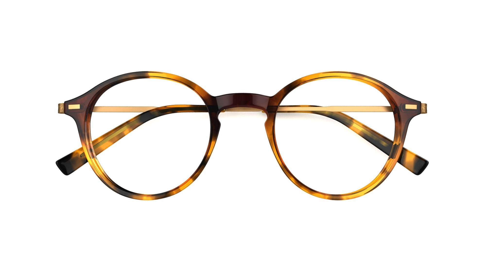John Lennon Brille Specsavers