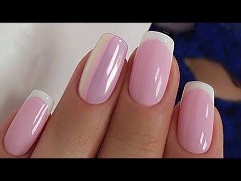 Top 29 Special Nail Art Compilation 37 New Nail Art 2018 The Best