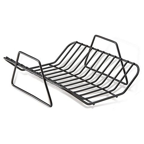 All-Clad Nonstick Large Roasting Rack   All-clad ...
