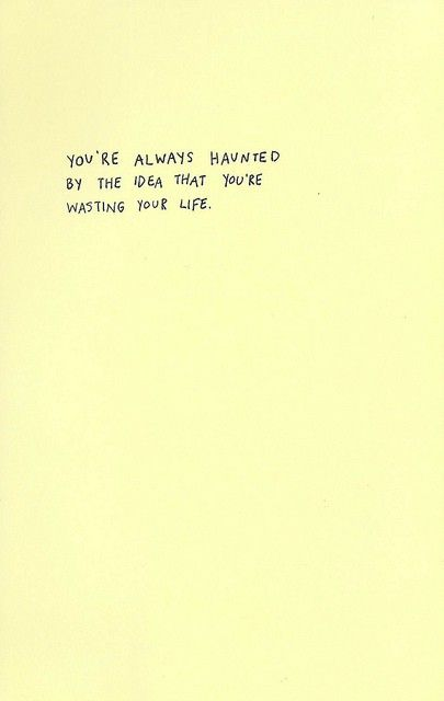 Pin By Victoria Garcia On Quotables Words Quotes Me Quotes