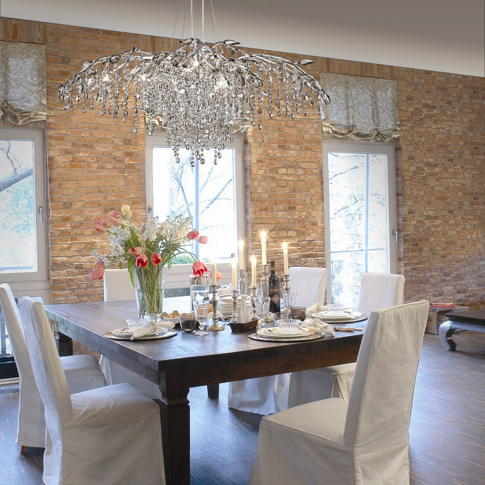 Modern Dining Room Photo By Golden