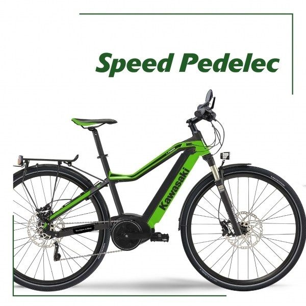 Fiido D3s Variable Speed Electric Bicycle 7 5ah 36v Aluminium