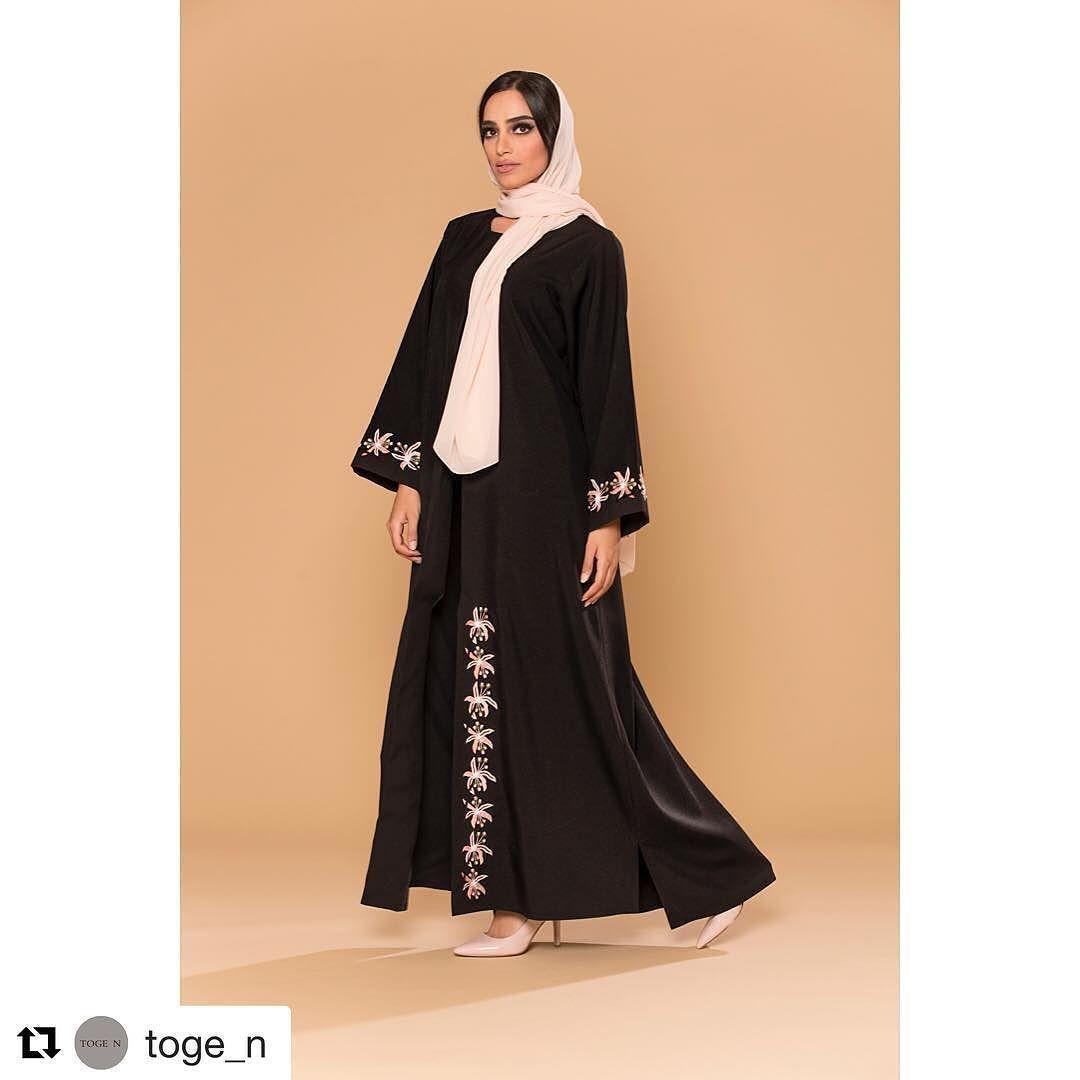 Boho tunic top blouses and dress 4009 trendy boho vintage gypsy - Abayas