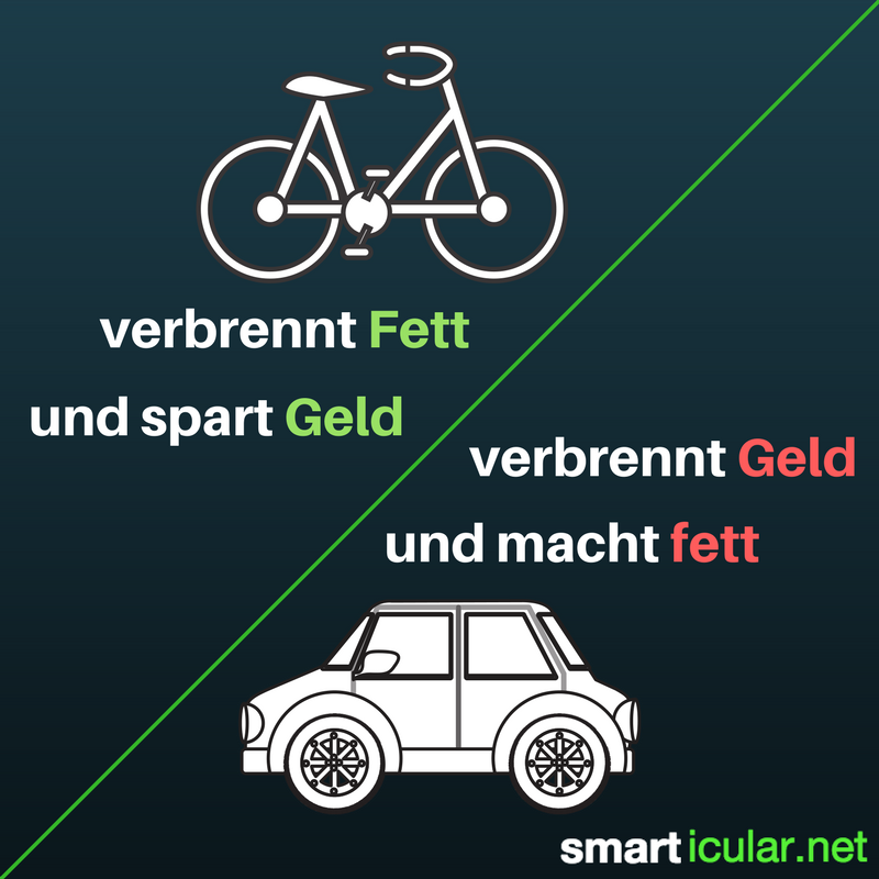 Cycling Makes You Happy Smart And Fit In 2020 Bike Quotes Are