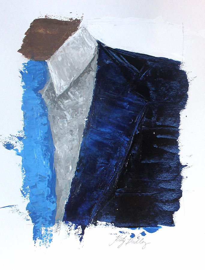 Tie And Businessman Painting Great For A Fathers Day Painting Light Blue Tie Rocks And Crystals Paint Party