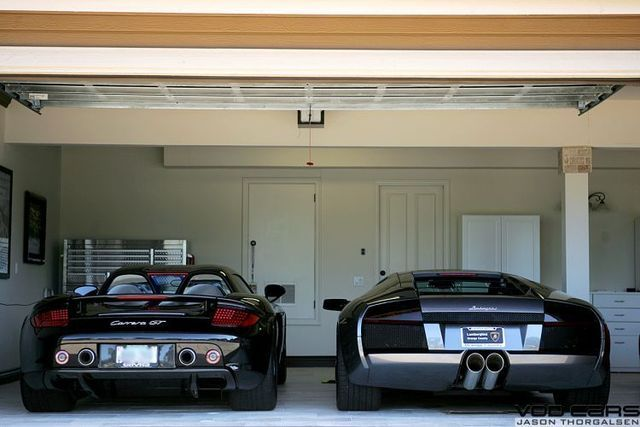 Nice Garage Indeed Best Luxury Cars Luxury Cars Car And Motorcycle Design