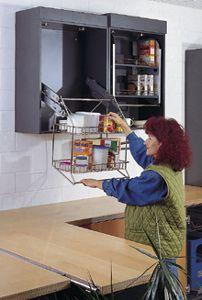 Kitchen Design With Images Kitchen Design Design