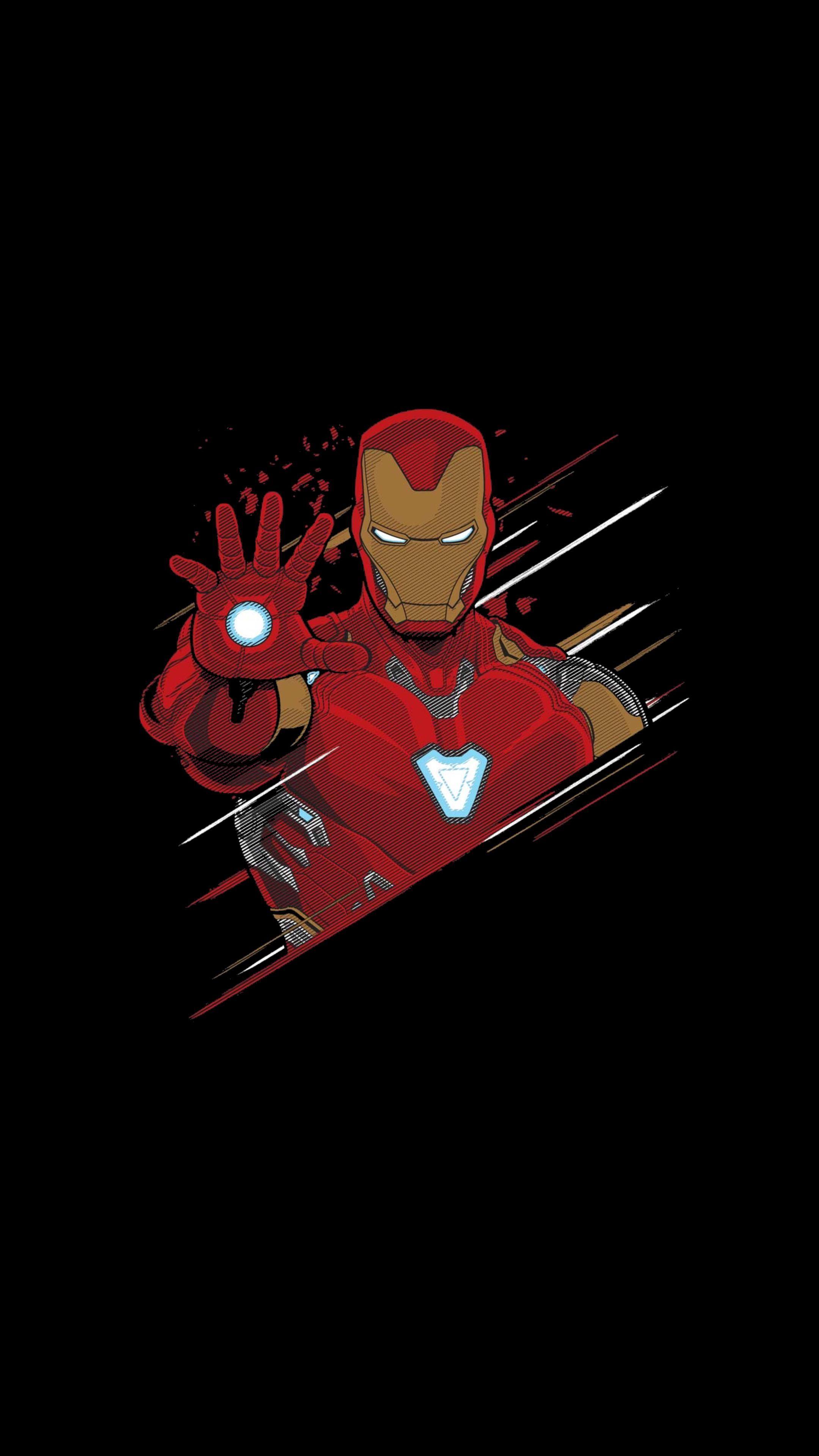 4k Iron Man Wallpaper 2160x3840 Iron Man Wallpaper Iron Man Hd Wallpaper Avengers Wallpaper