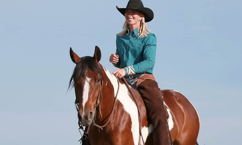 Cowgirl Cadillacs Horse Sale | Horse for sale | Horses for