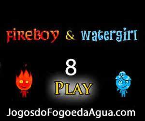 Jogo Do Fogo E Da Agua 8 No Friv Agua E Fogo Jogo Da Agua Jogos