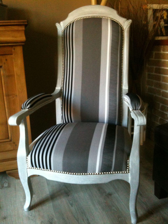 Renover Une Chaise Medaillon photos - restauration de siéges anciens,voltaire,cabriolet