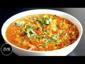 Ghiya chana dal bottle gourd bengal gram recipe lauki chane ki ghiya chana dal bottle gourd bengal gram recipe lauki chane ki dal indian vegetarian forumfinder Images