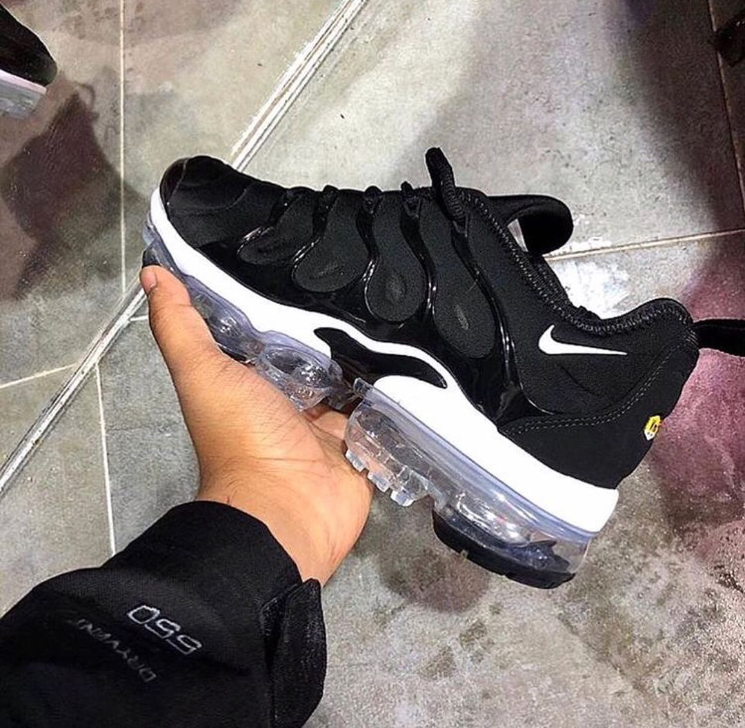 1,2,3,4,5,6, Or 7 (With images) | Nike shoes air max, Fresh