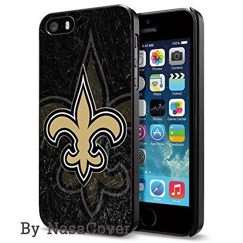 NFL Minnesota Vikings #2, Cool iPhone 5 / 5s Smartphone C…