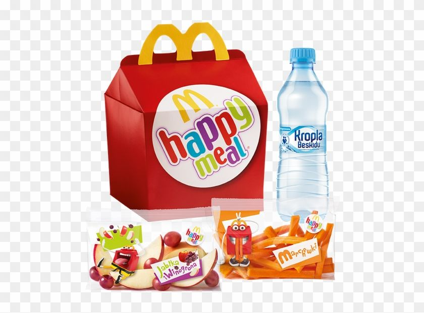 Find Hd Mcdonald S Zmienia Oferte Happy Meal Mcdonalds Happy Meal Hd Png Download To Search And Download More Fre Happy Meal Mcdonalds Happy Meal Mcdonalds