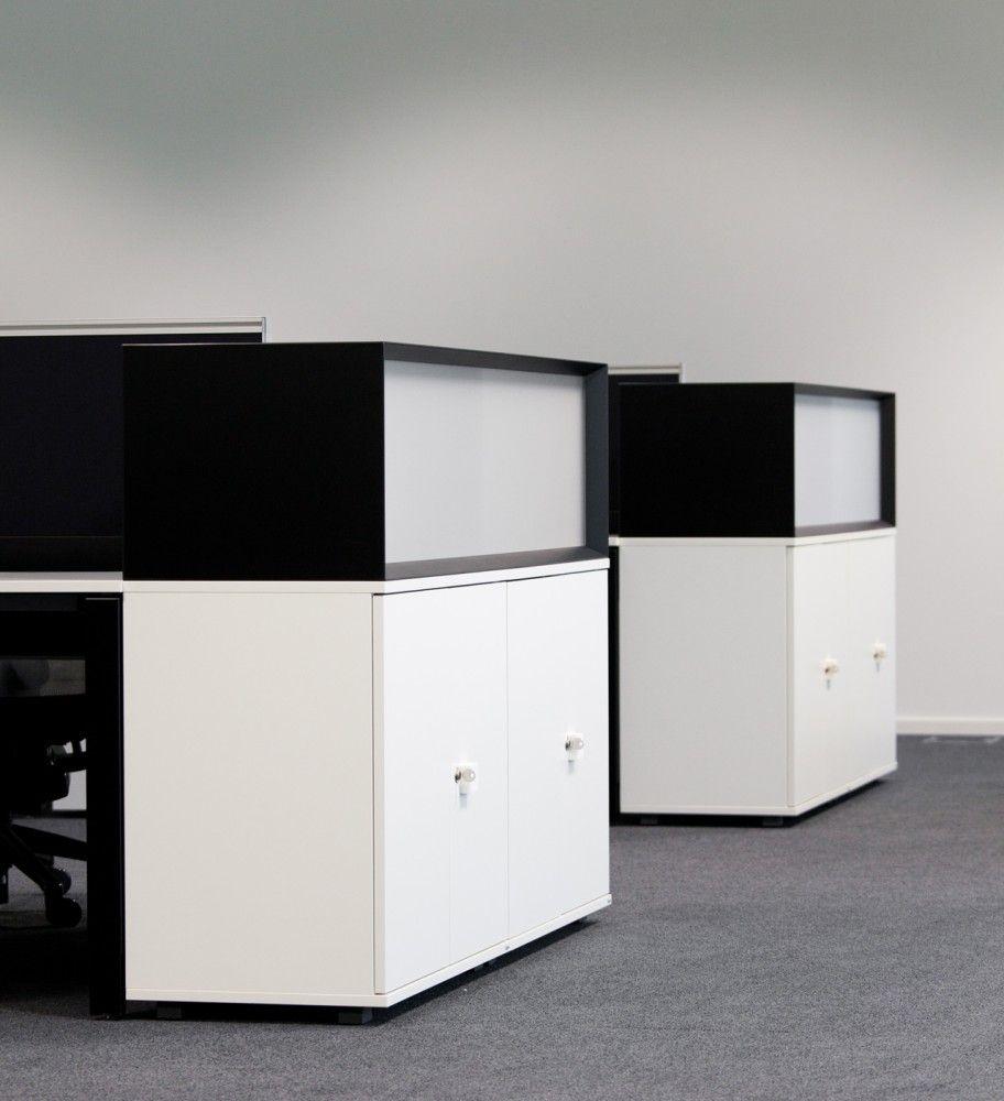 Oficinas Fraunhofer Portugal / Pedra Silva Arquitectos (24)