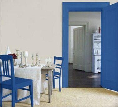 decoration-salle-a-manger-cuisine-couleur-peinture-murale-nuances-de
