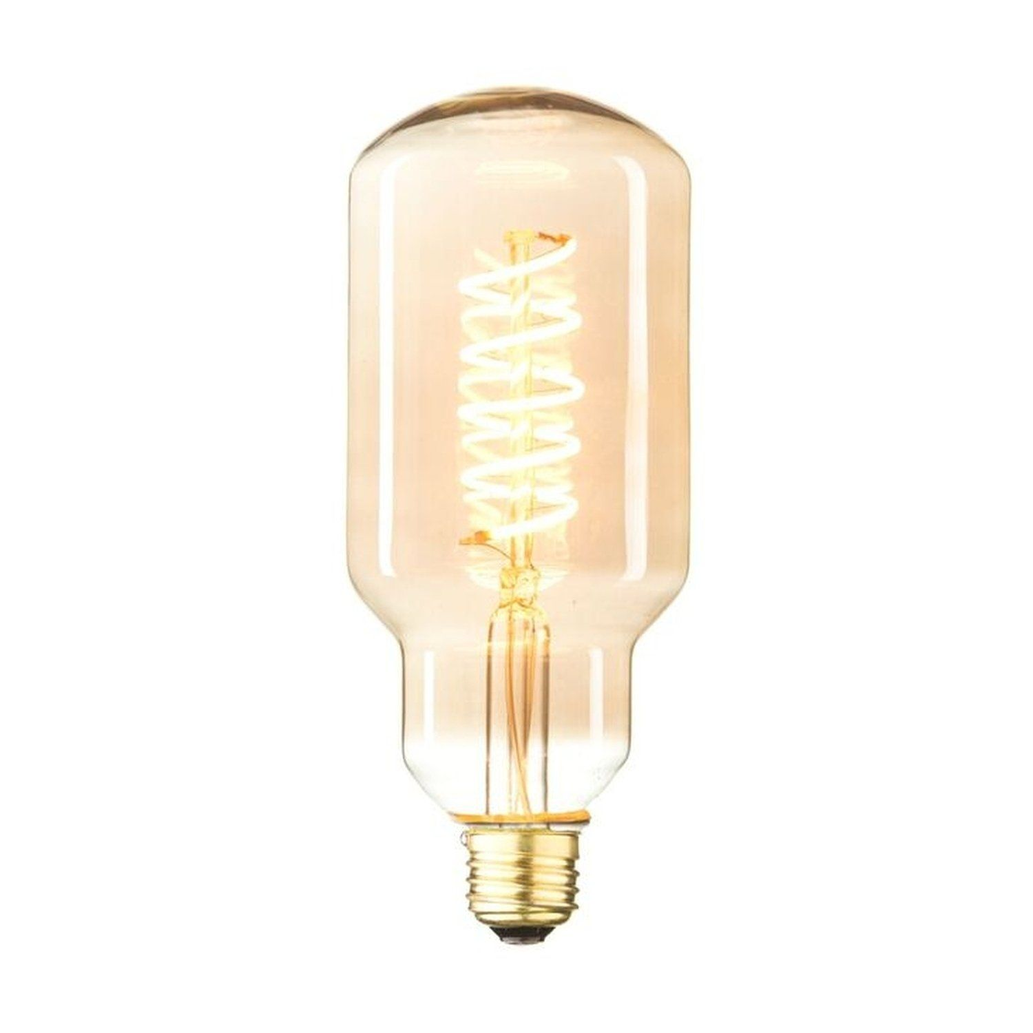 6 Watt Edison Style Vintage Oversize Led Light Bulb Clear Aspen Glass Vintage Light Bulbs Light Bulb Antique Light Bulbs