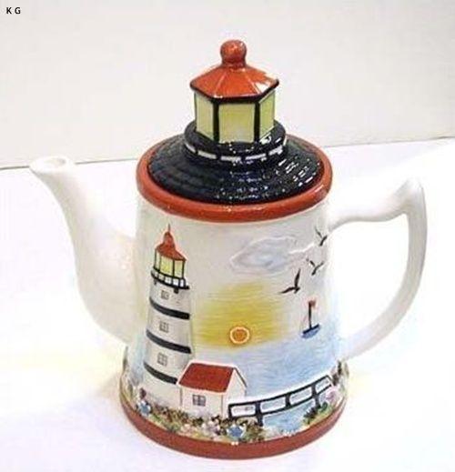 Unique Teapots Unusual Teapots Tea Anyone Coffee