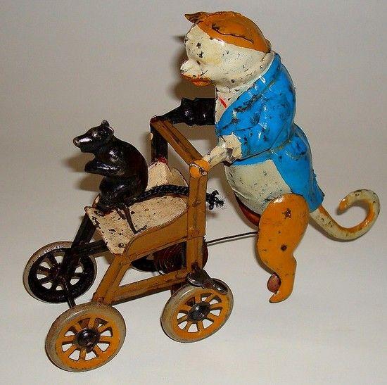 Spielzeug Auktionen In Deutschland
