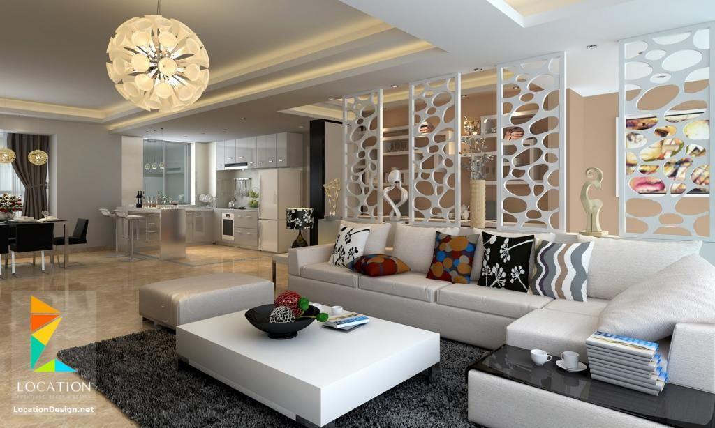 Best غرف معيشة 2018 2019 أحدث موديلات ليفنج روم مودرن Living Room Modern Living Room Designs 400 x 300