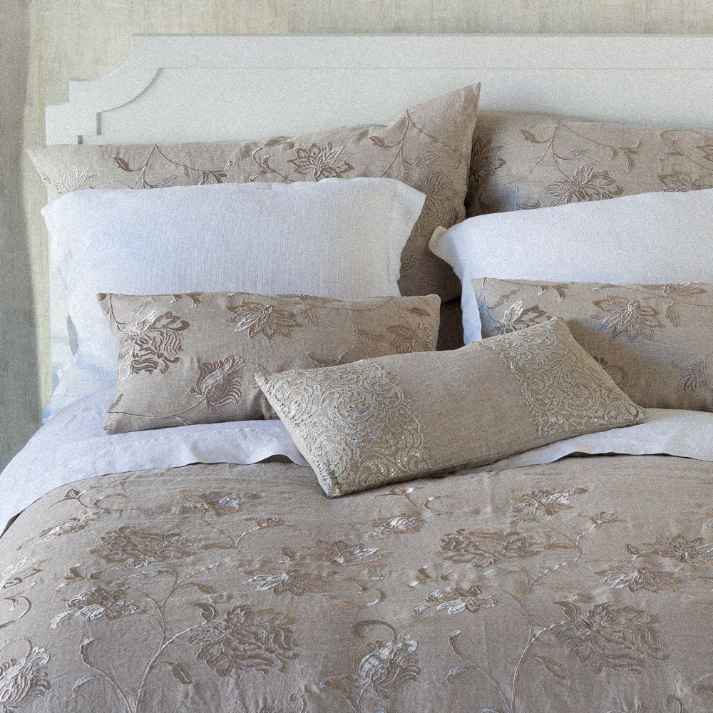 Please Log In Bella notte linens, Bedding collections