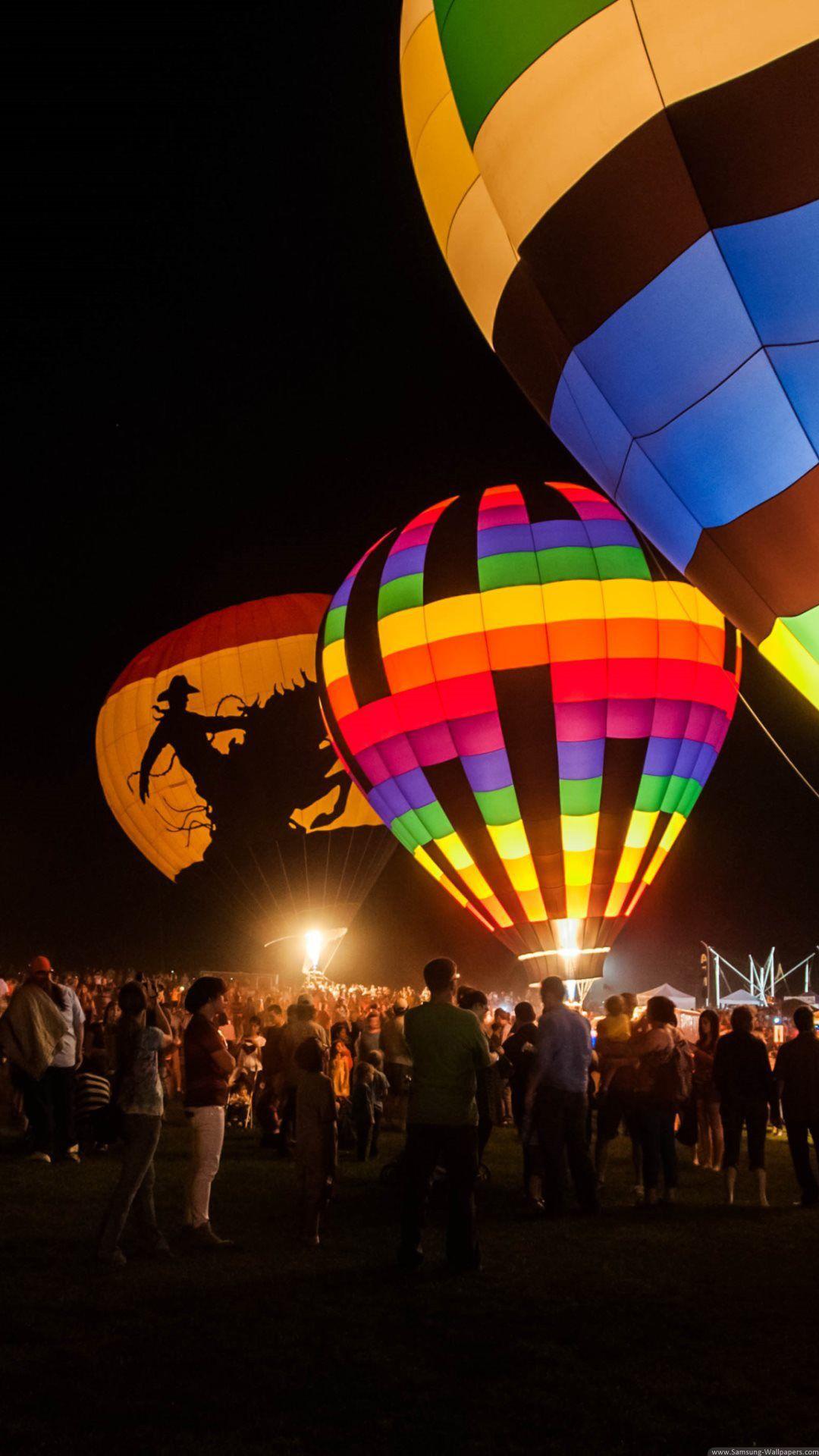 Amazing Wallpaper Night Hot Air Balloon - cea3e43c5fbd1c75bf7053f5da31345e  Perfect Image Reference-776165.jpg