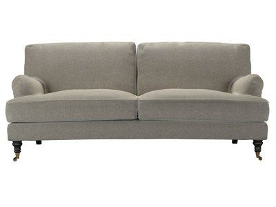 bluebell three seat sofa in aspen vintage chenille - https://www.sofa.com/shop/sofas/bluebell/customize/size/130/fabric/VTCASP/