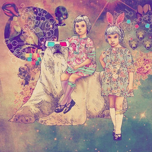 indiesart.com - Fabian Ciraolo