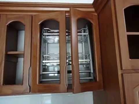 catalogo de muebles de cocina: Muebles de cocina, hechos en ...