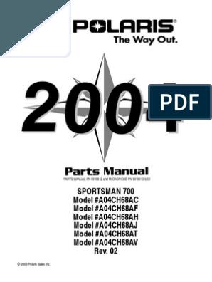 Pin on manual Suzuki ax 100
