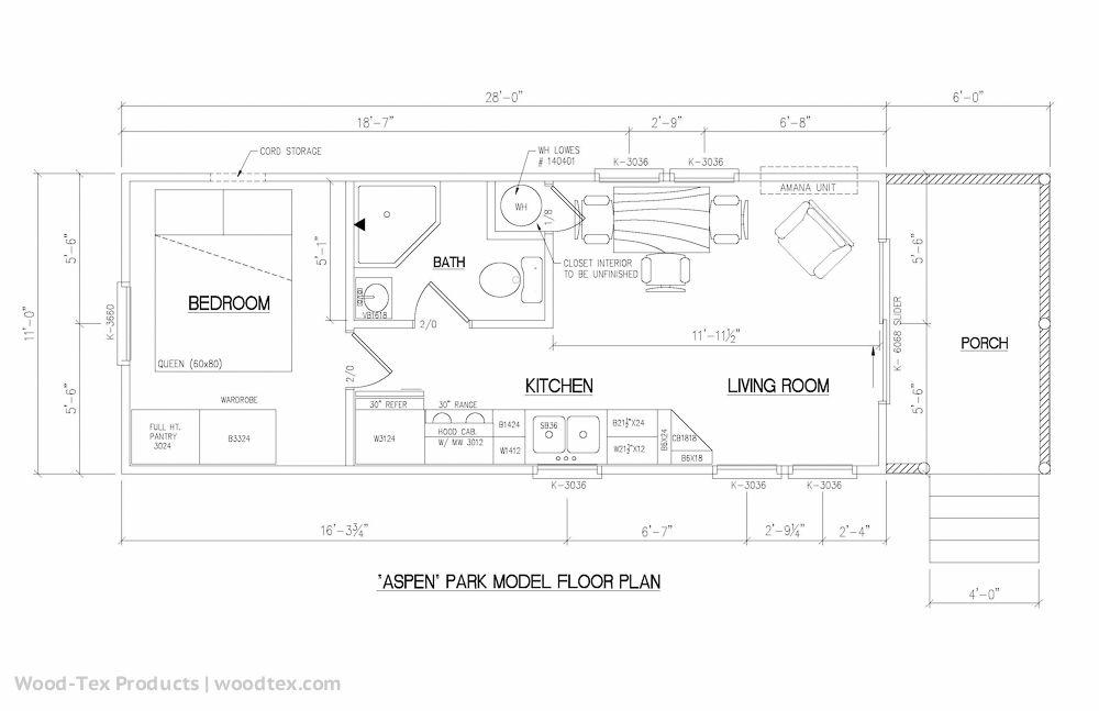 Storage Sheds Floor Plans Prefab Sheds Guest House Plans