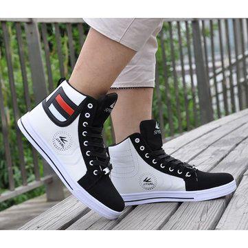 zapatos puma para mujer el salvador zip code