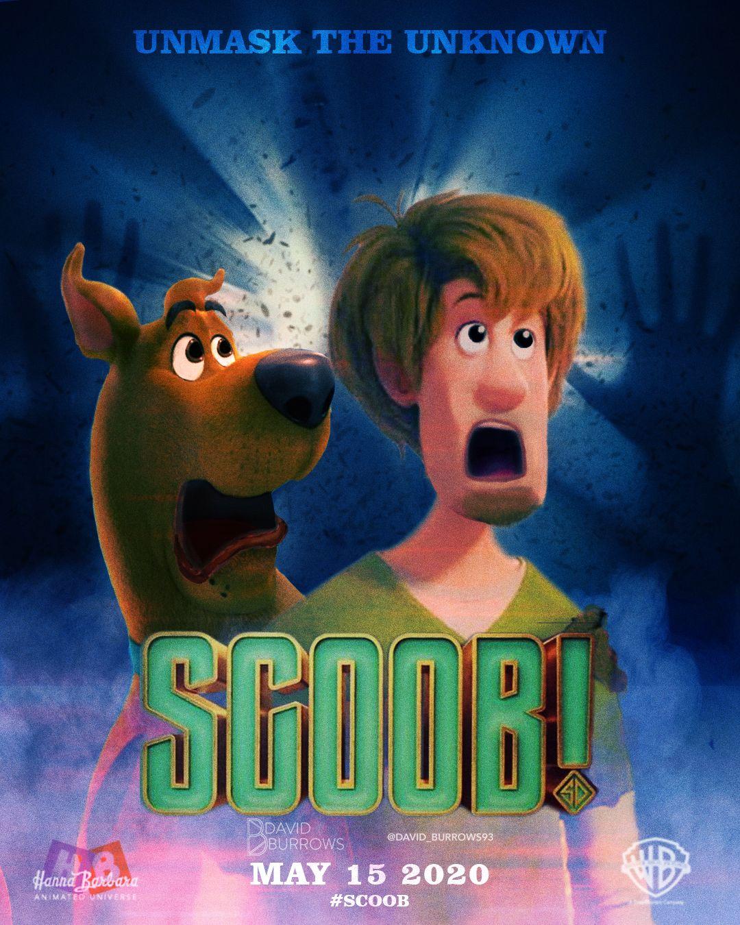 Regarder Fantasy Island 2020 Film Complet En Ligne Gratuit Scooby Doo Tv Show Free Movies Online Scooby