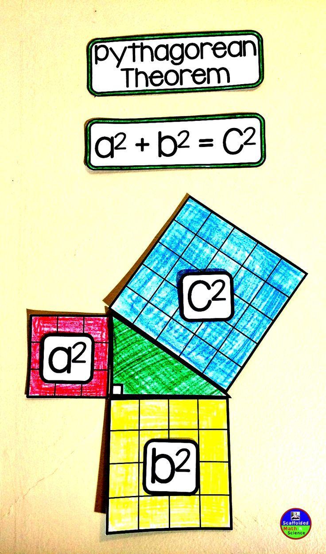 Geometry Word Wall | Education | Pinterest | Geometry words, Math ...
