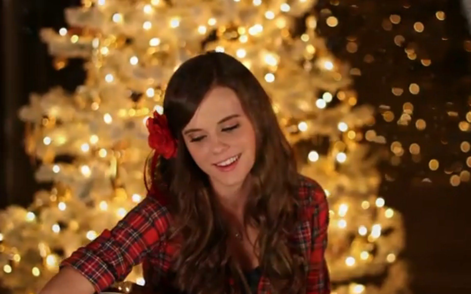 All I Want For Christmas Is You Mariah Carey Cover By Tiffanyalvord Mariah Carey Mariah Things I Want